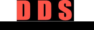 DDS - Carro e Moto de Som