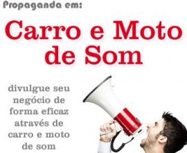 banner-carro-moto-som